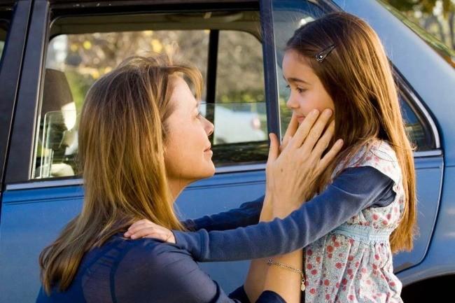 5 фильмов о родительстве, которые должна посмотреть каждая мама