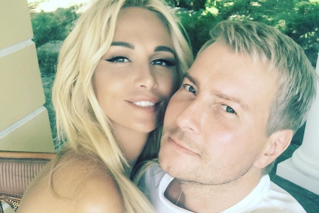 Николай Басков объяснил, почему отменил свадьбу с Викторией Лопыревой
