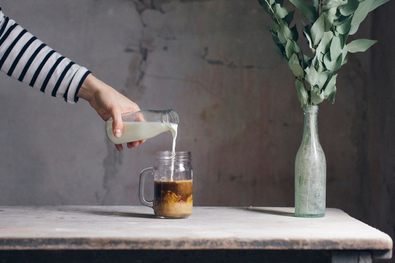 Можно ли беременным кофе?
