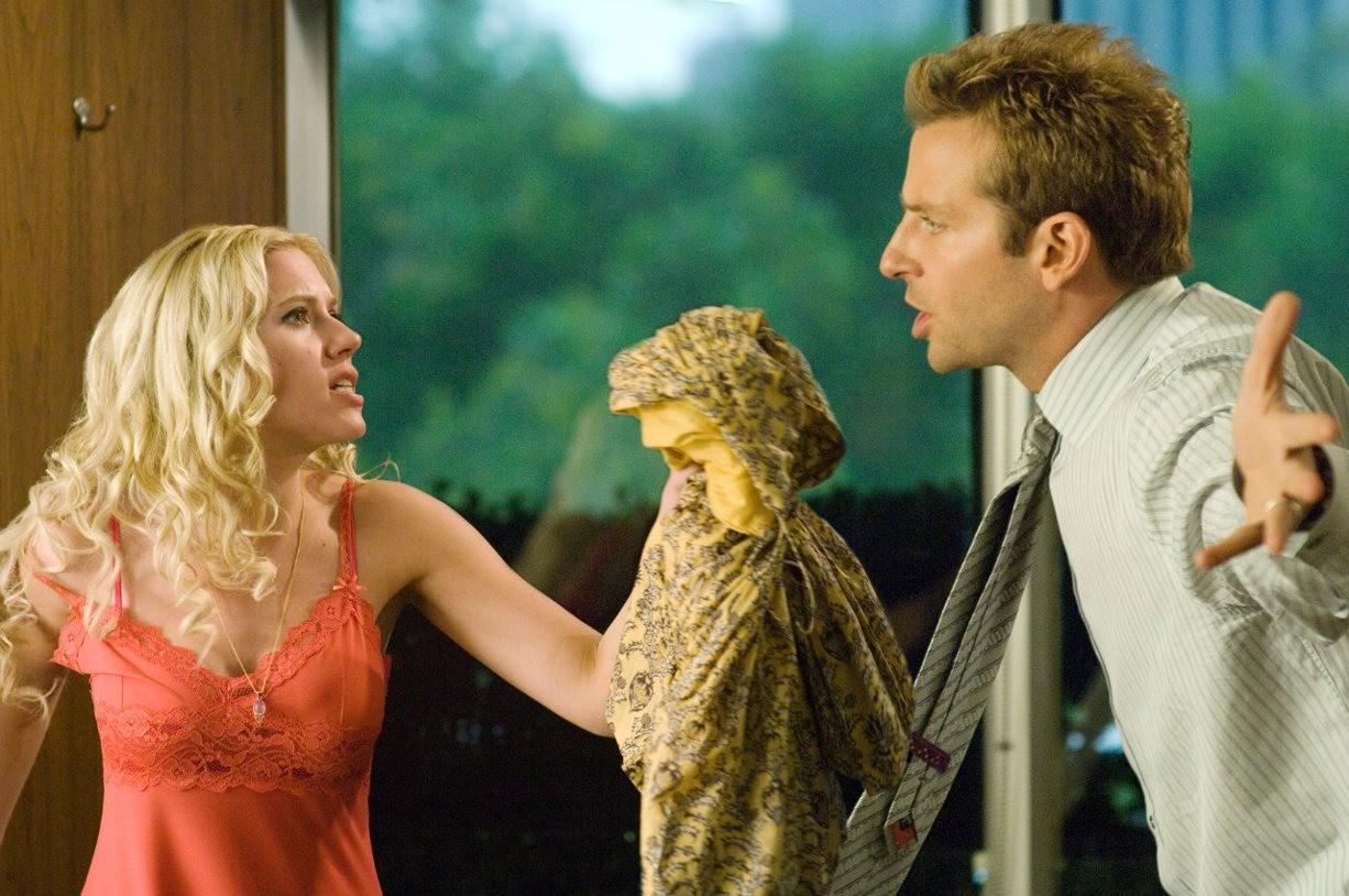5 провальных ошибок женщины, мечтающей о любви «как в кино»