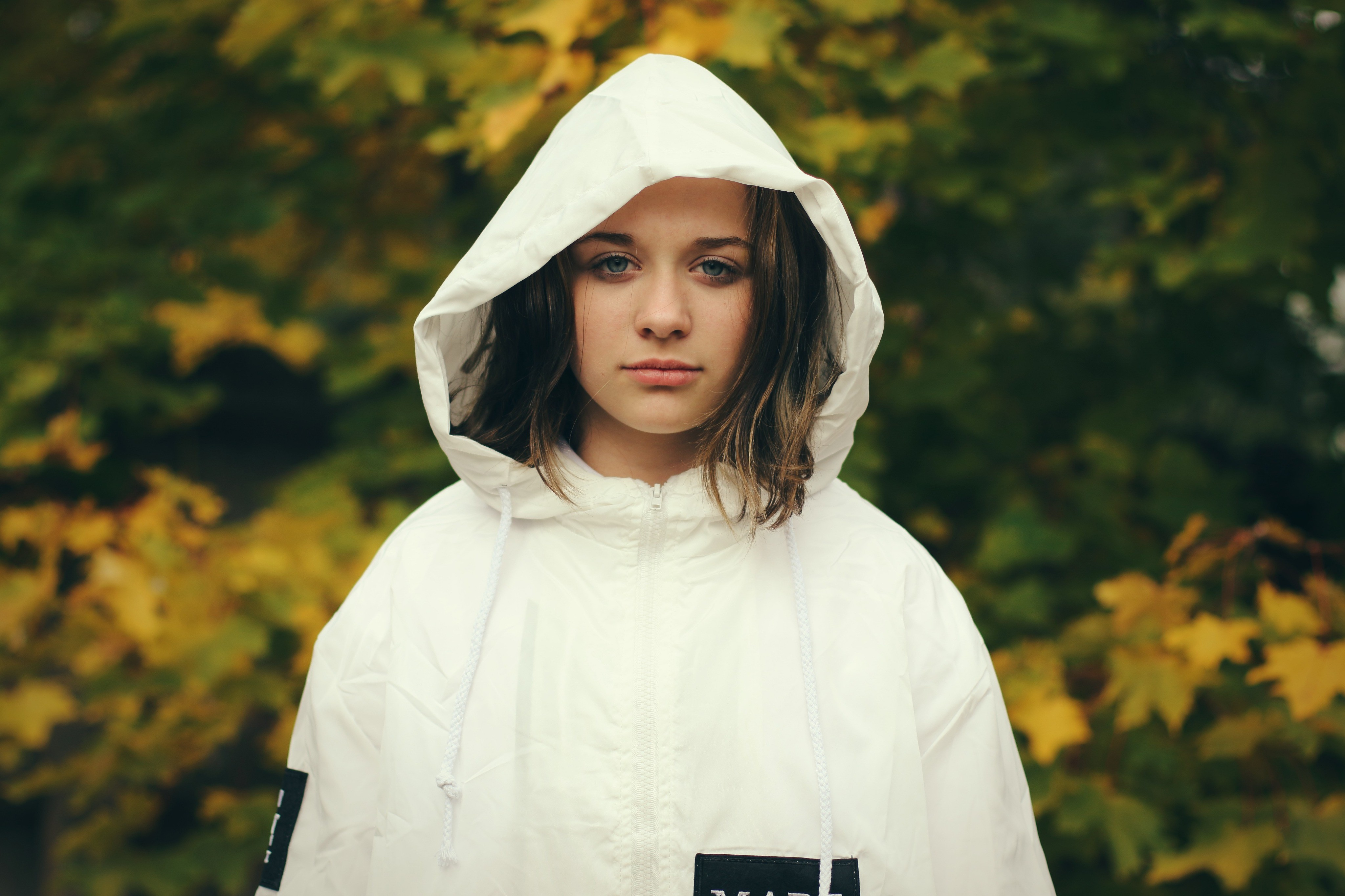 «Бесит и вообще стыдно за них!»: 30 пронзительных цитат подростков о проблемах с родителями