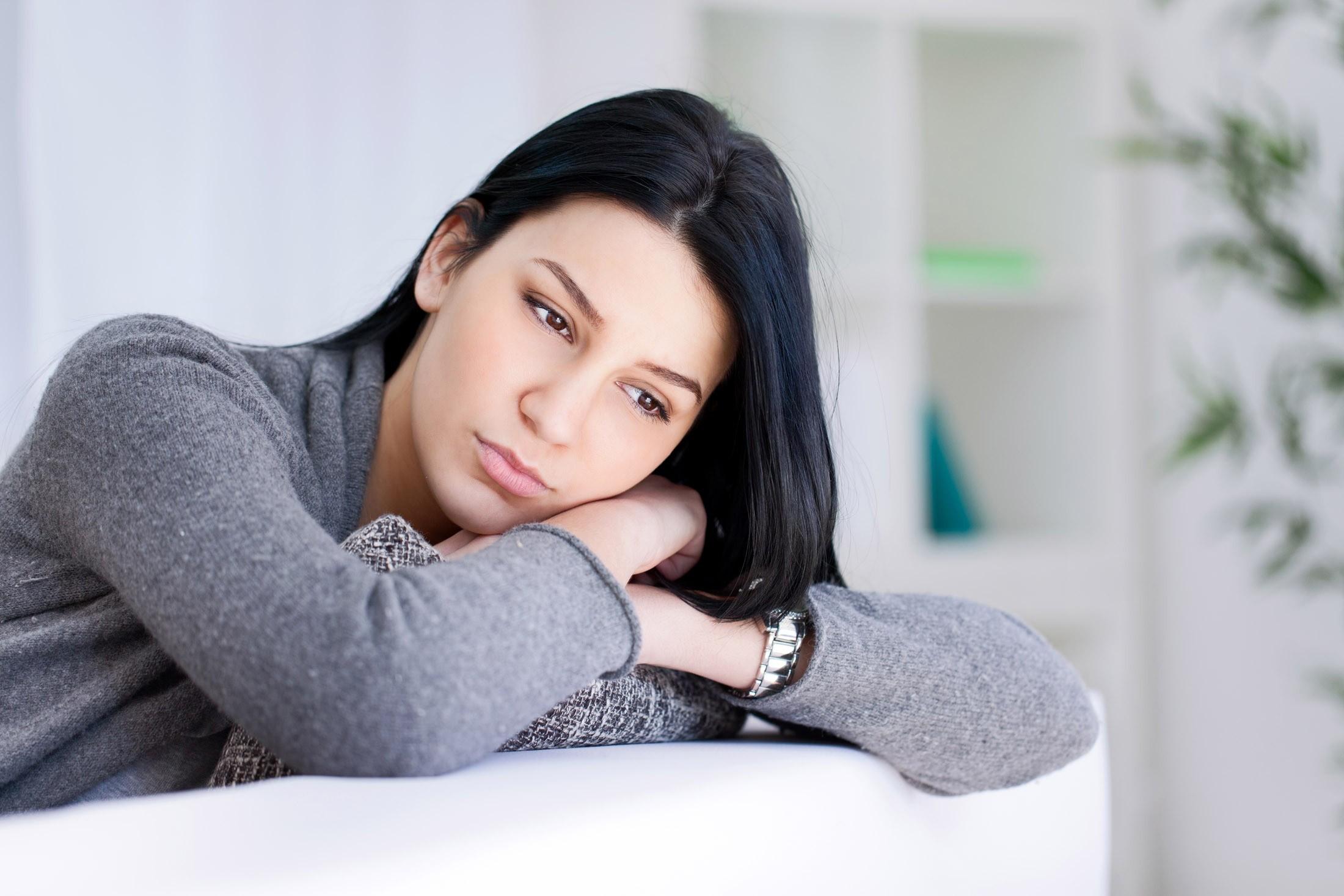 Замершая на раннем сроке беременность - «естественный» отбор?