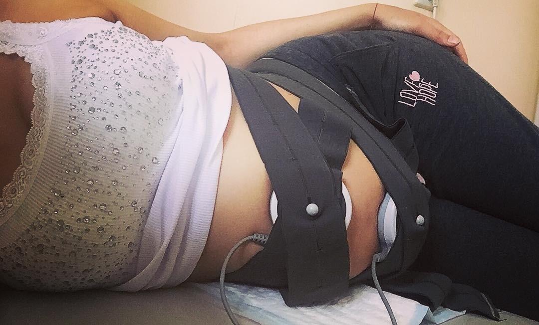 КТГ во время беременности: что это и для чего нужно