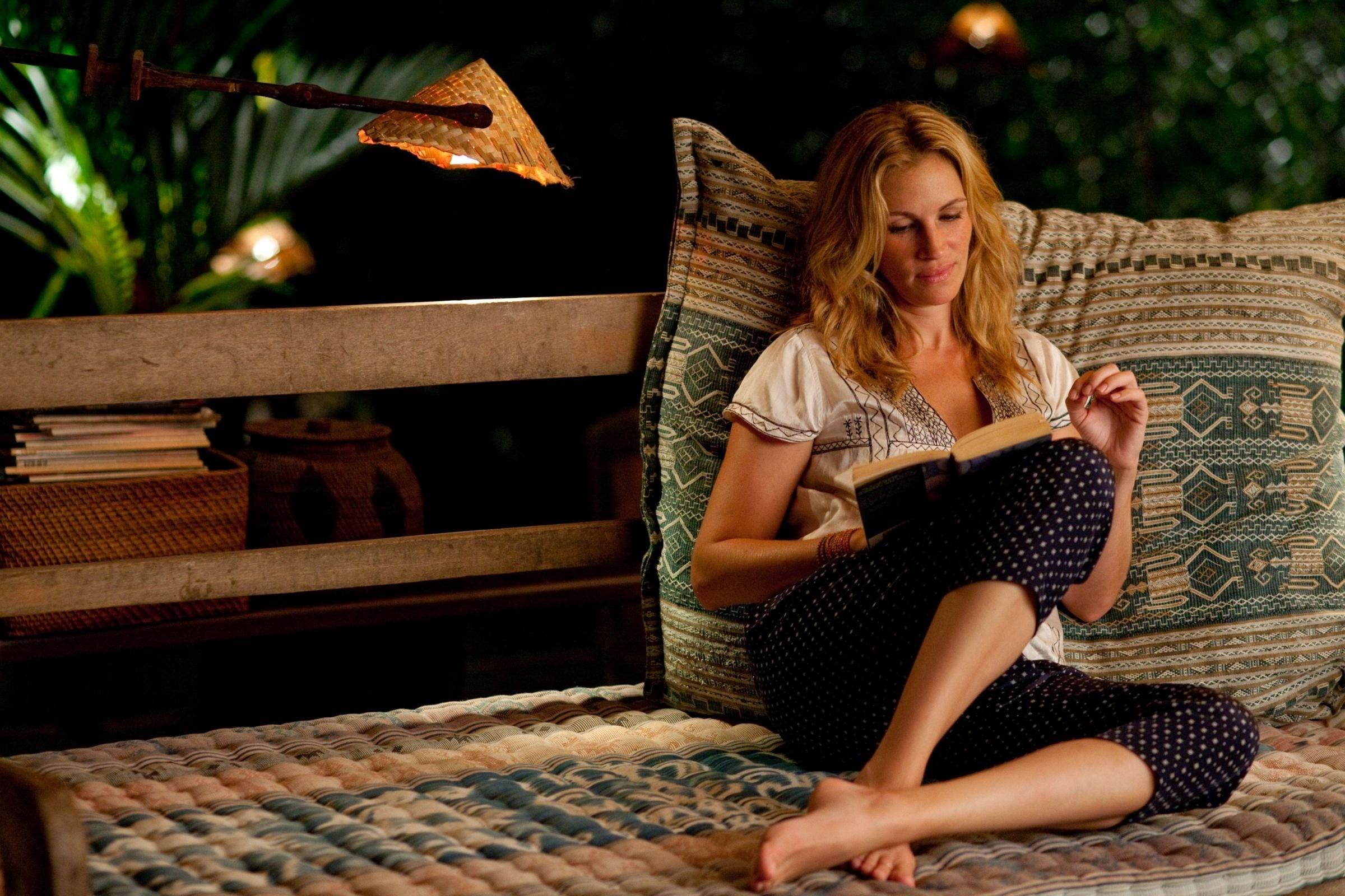 5 проверенных способов, как обмануть мозг и перестать уставать за неделю
