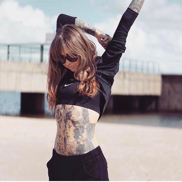 @styng.tattoo