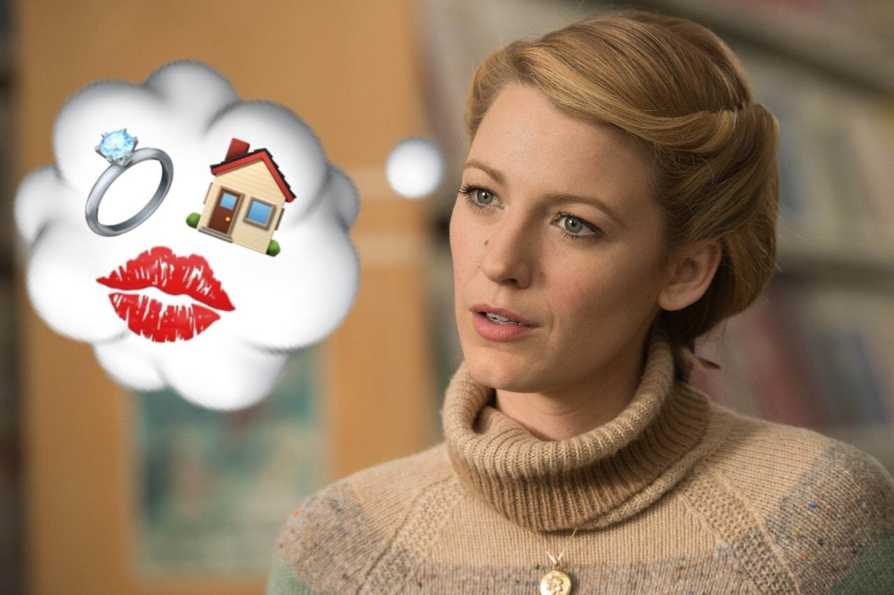 5 мечт русских женщин, которым не суждено сбыться