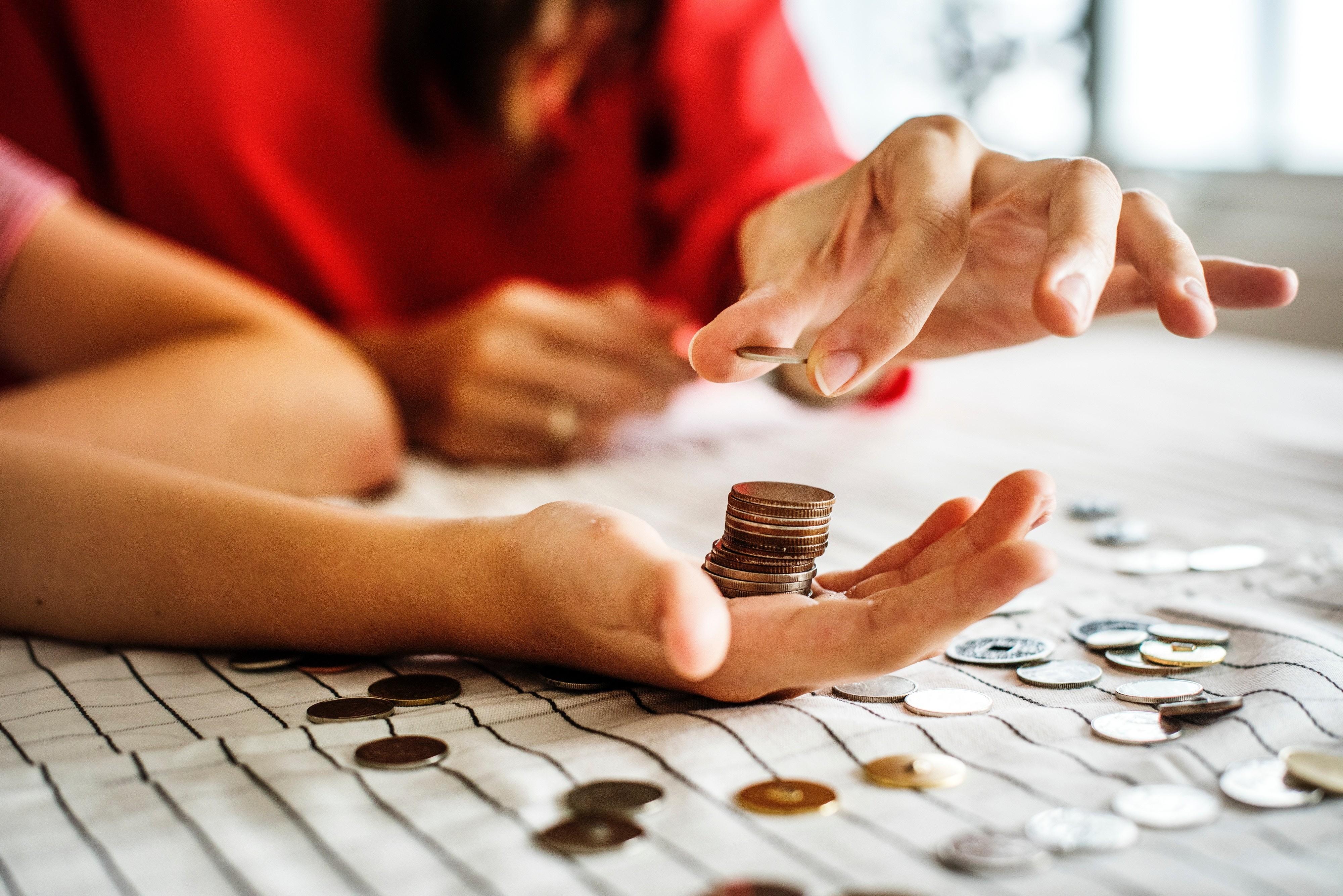Денежный лунный календарь: в какие дни ты можешь увеличить свой доход