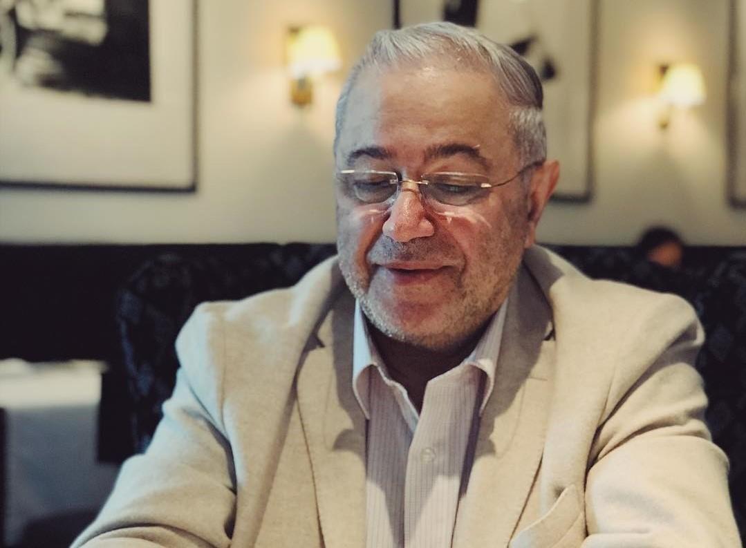 «Какой молодой!»: Евгений Петросян после расставания с женой кардинально сменил имидж