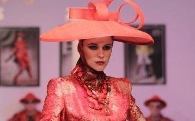 13 самых актуальных цветов этой осени: советы Вячеслава Зайцева