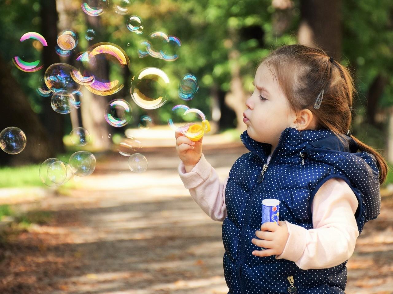 106 скороговорок для развития речи и дикции детей и взрослых