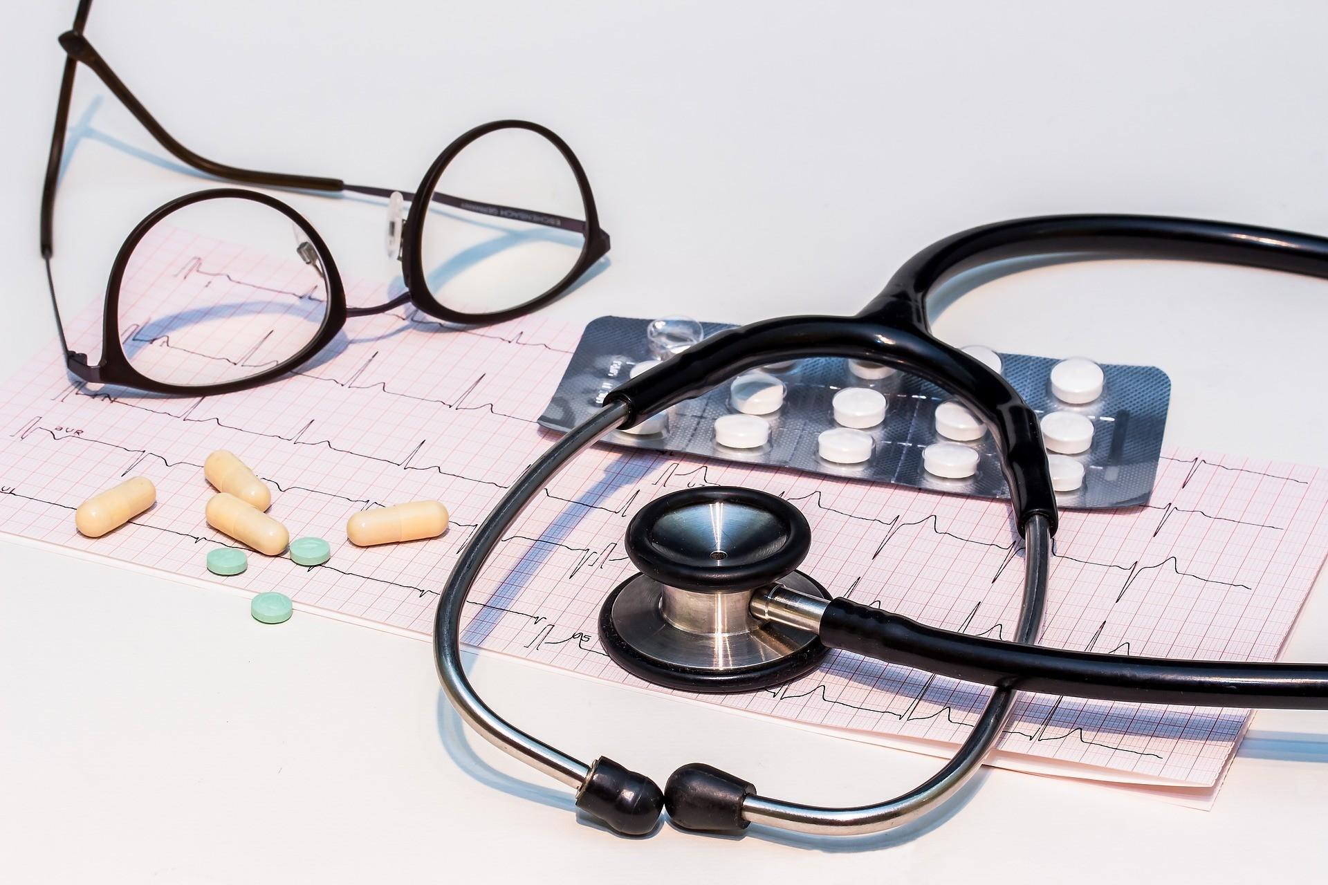 23 заболевания, которые наши врачи лечат неправильно: что на самом деле поможет при депрессии и стенокардии