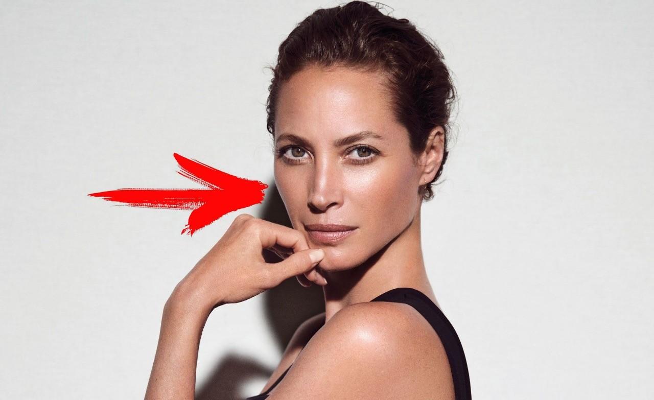 9 внешних признаков женщины, в которой чувствуется «порода»