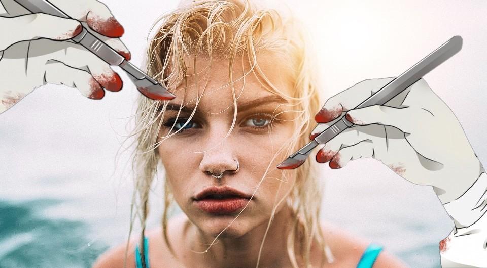 3 пластических операции, о которых чаще всего жалеют женщины: откровения хирурга