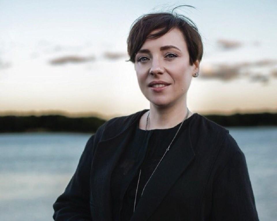 «Новая Мать драконов»: дочь Тутты Ларсен сравнили с Эмилией Кларк
