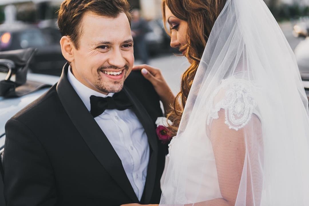 Поборовший рак Андрей Гайдулян ушел в запой после развода