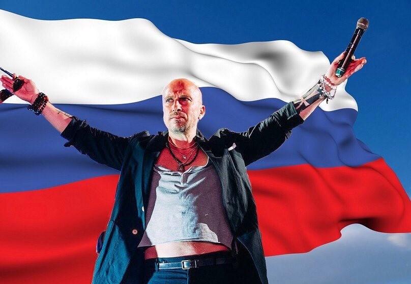 Дмитрий также поделился расск&#...