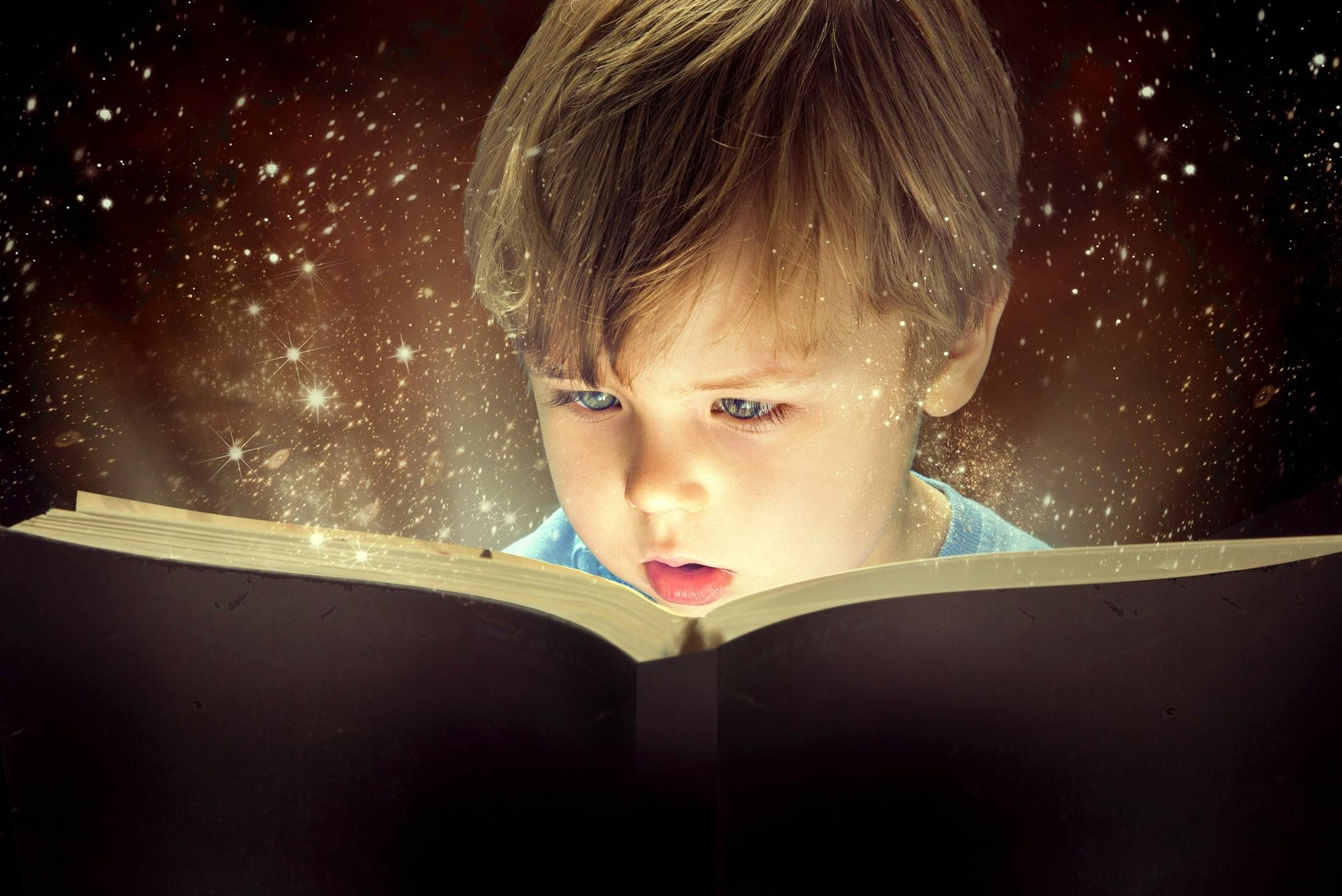 Прочтите это немедленно: скорочтение для детей и взрослых