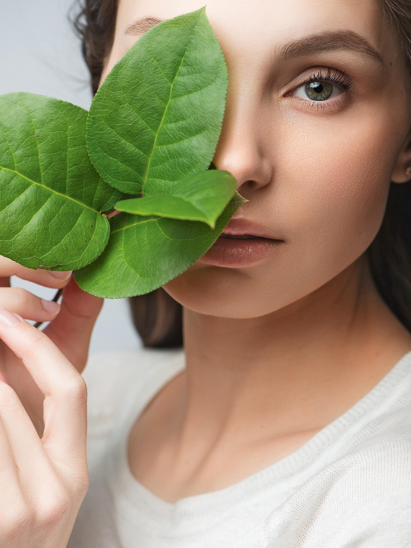 Органическая косметика: химера или действительно полезно?