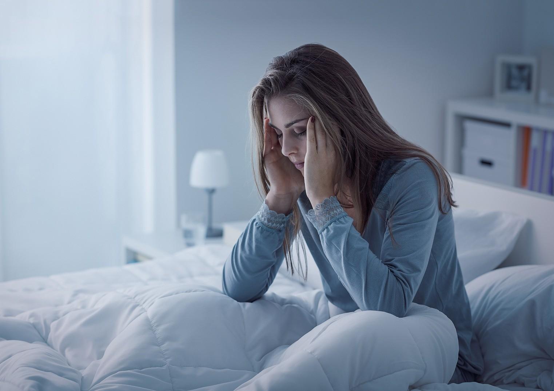 Как перестать тревожиться попусту? Реальные истории, как удалось справиться с беспокойством