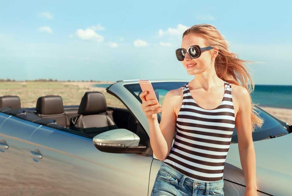 7 мобильных приложений, без которых бессмысленно отправляться в отпуск