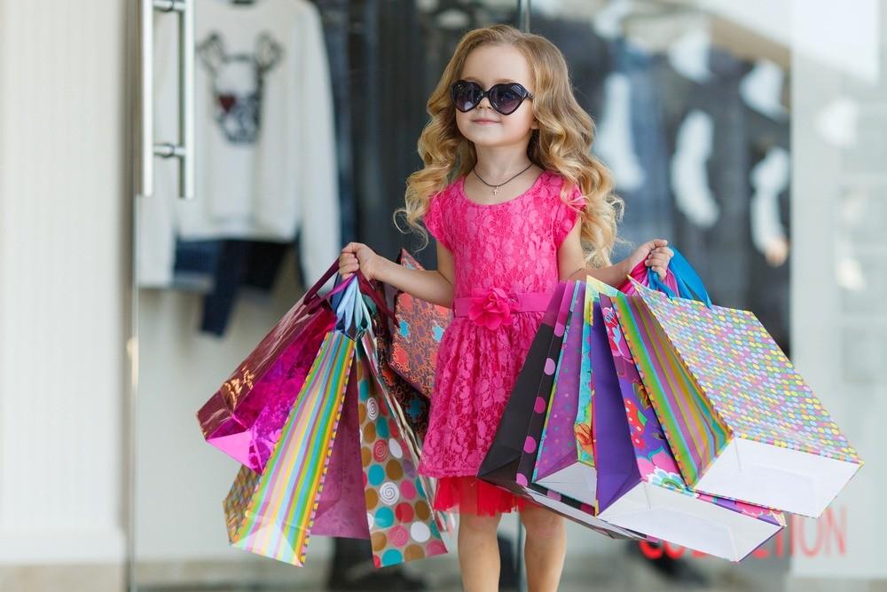 8 комплексов из детства, которые отравляют жизнь