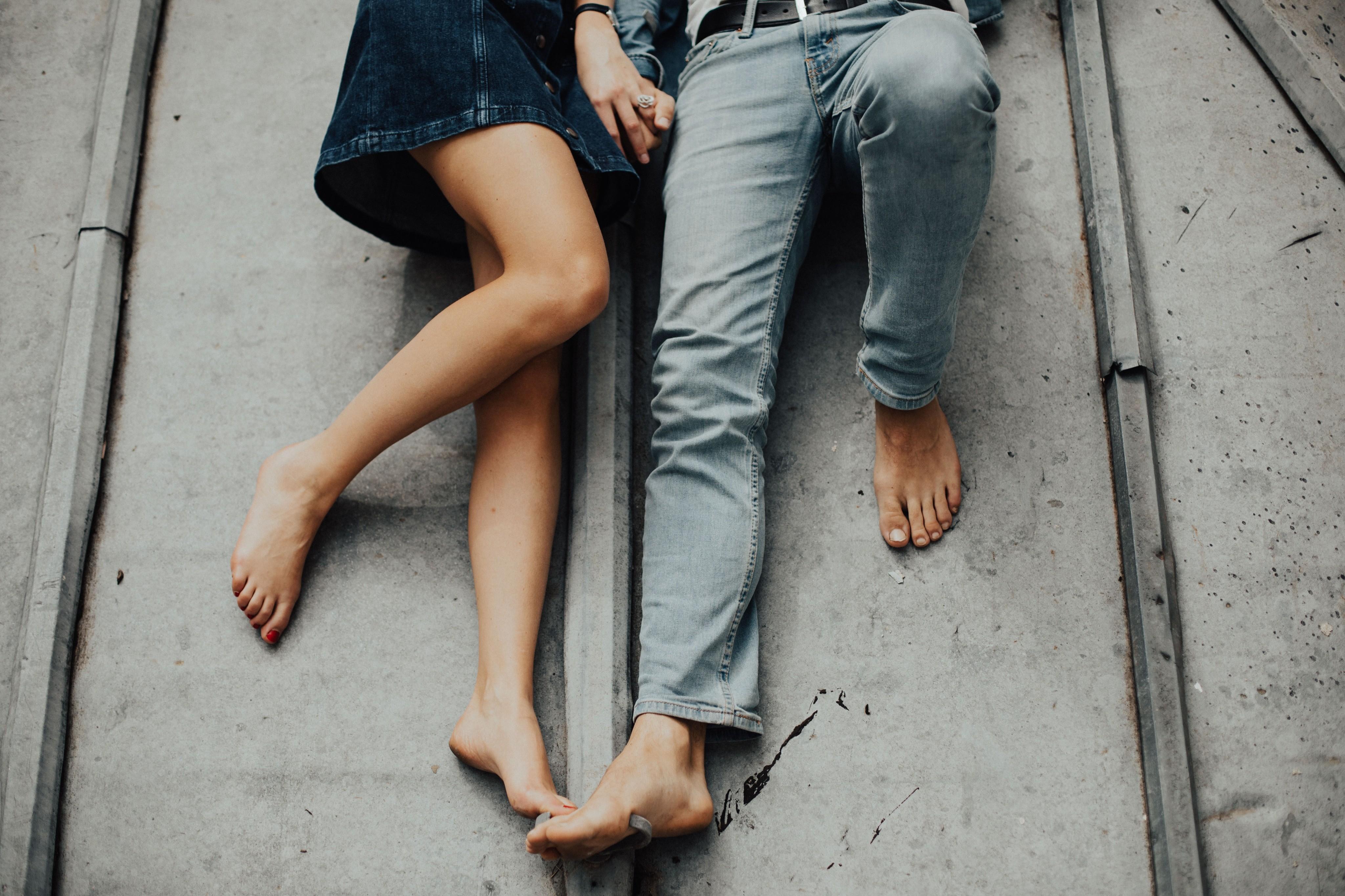 Весы – совместимость в любви с другими знаками Зодиака