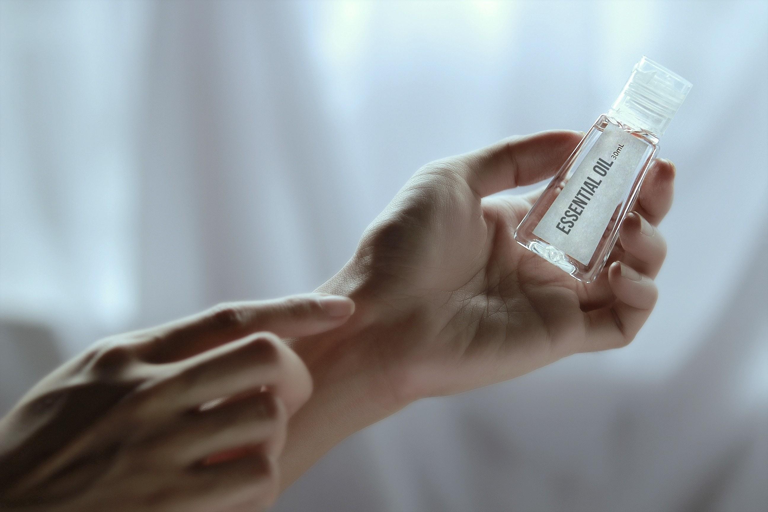 Как подобрать крем от морщин в 25+, 35+ и 45+? Обязательные элементы в составе
