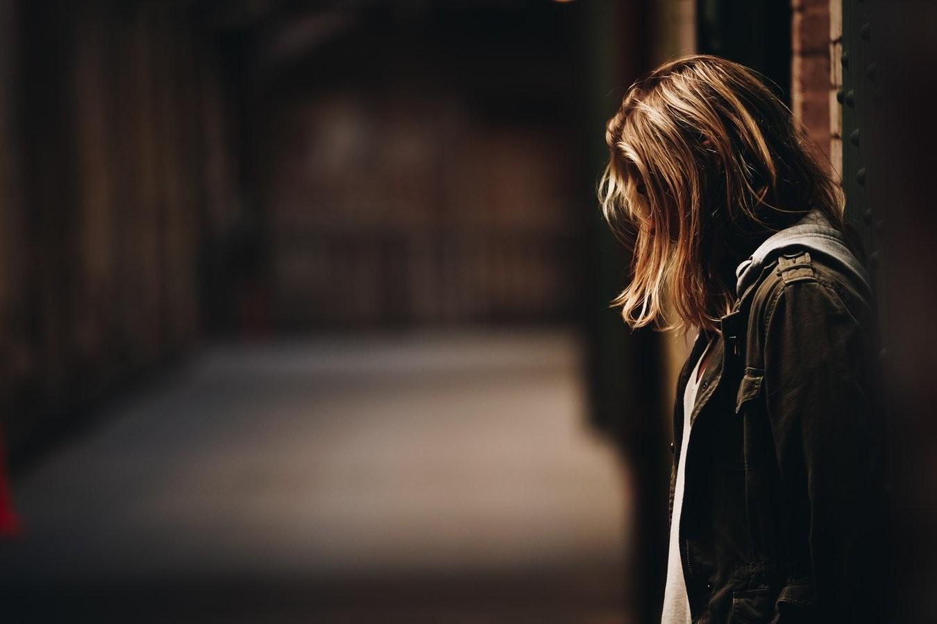 Топ-5 фильмов про анорексию, обязательных к просмотру подросткам и их родителям
