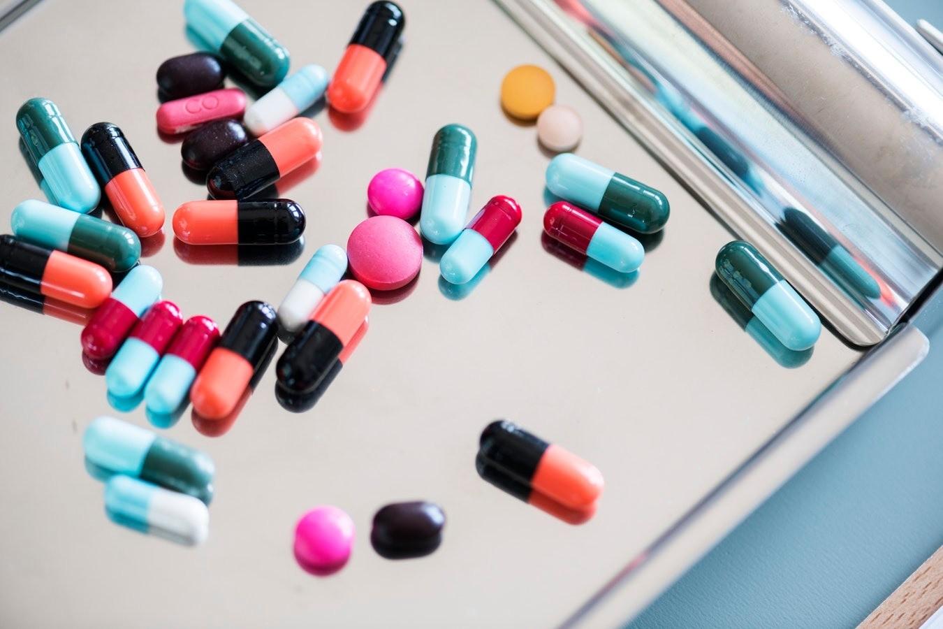 Какие противозачаточные таблетки лучше? 5 самых популярных препаратов