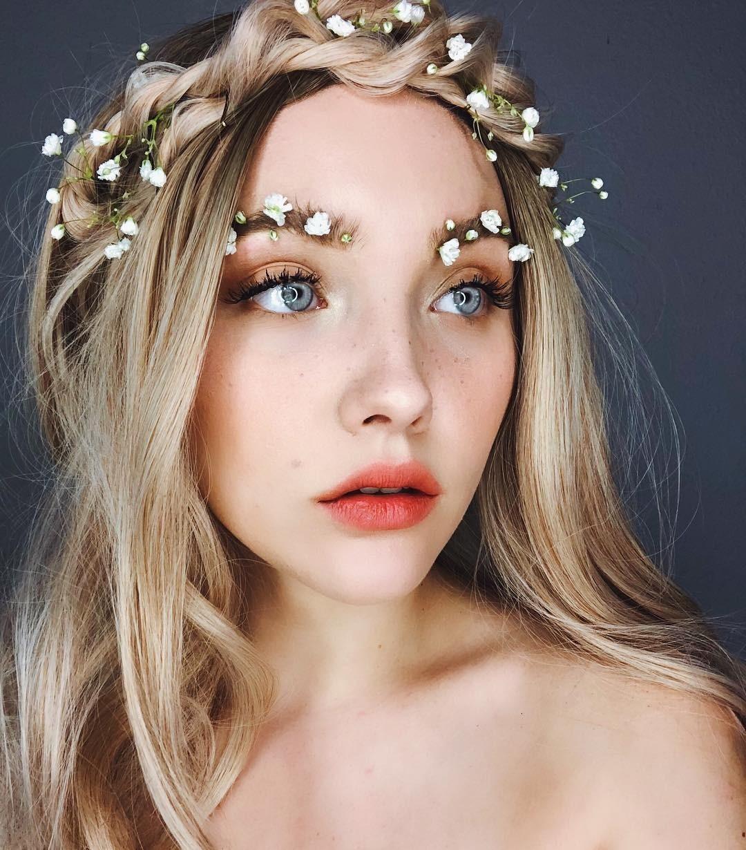 @makeup_by_darin