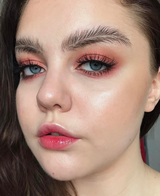 @stella.s.makeup