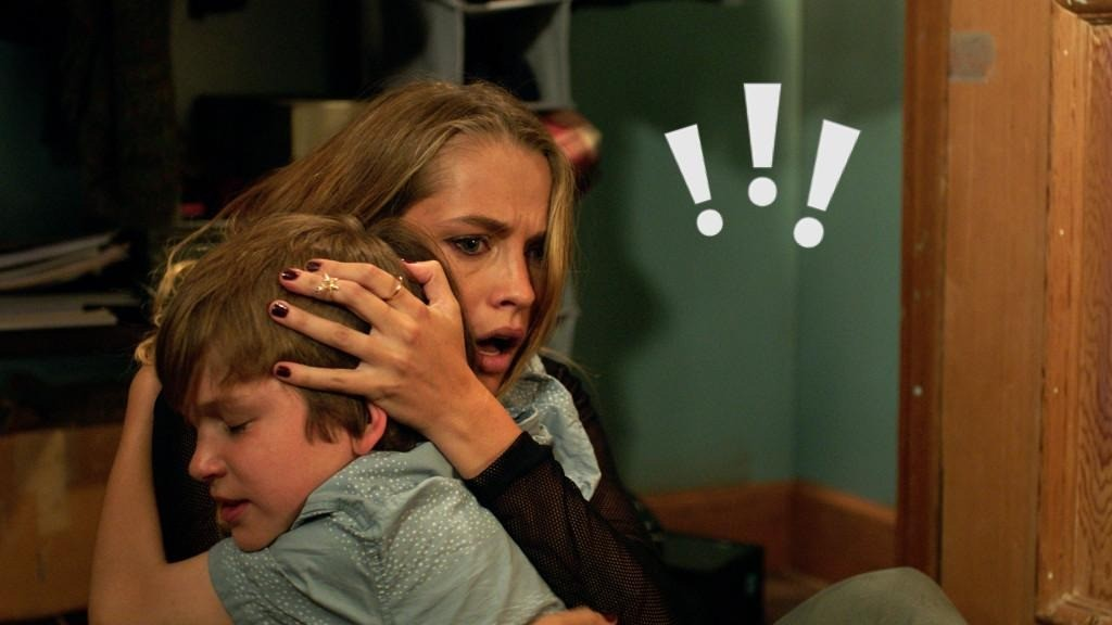 5 страхов родителей, которые не дают нормально воспитывать ребенка