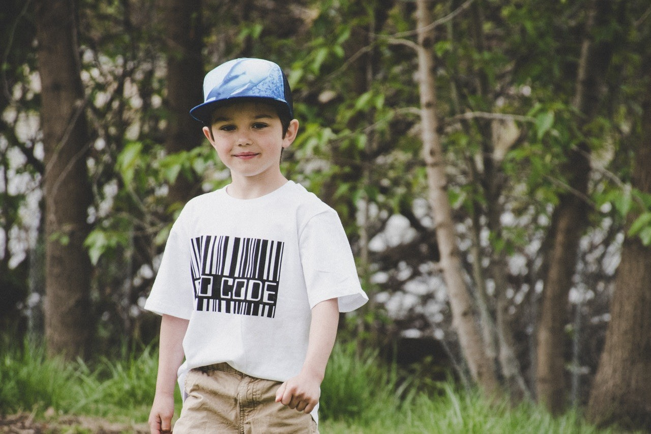 10 счастливых имен-талисманов для Весов