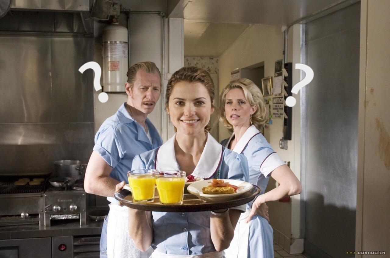 Игра: угадаешь ли ты, в каком блюде больше килокалорий?