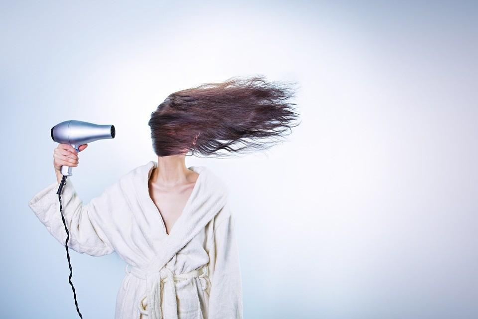 «И они это скрывали?»: 5 секретов, которые парикмахер никогда тебе не выдаст