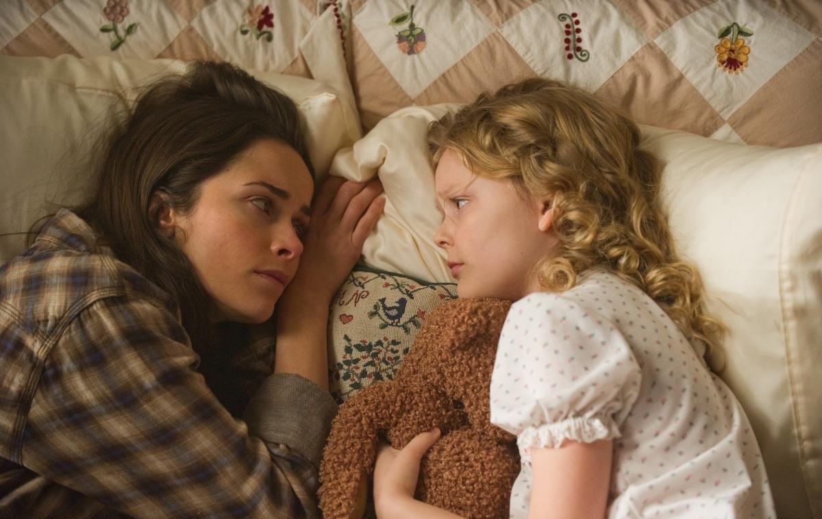 5 советов от психологов, как справиться с детским стрессом