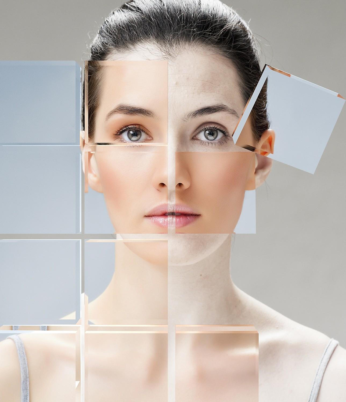 3 обязательных компонента, без которых крем для лица не будет омолаживать