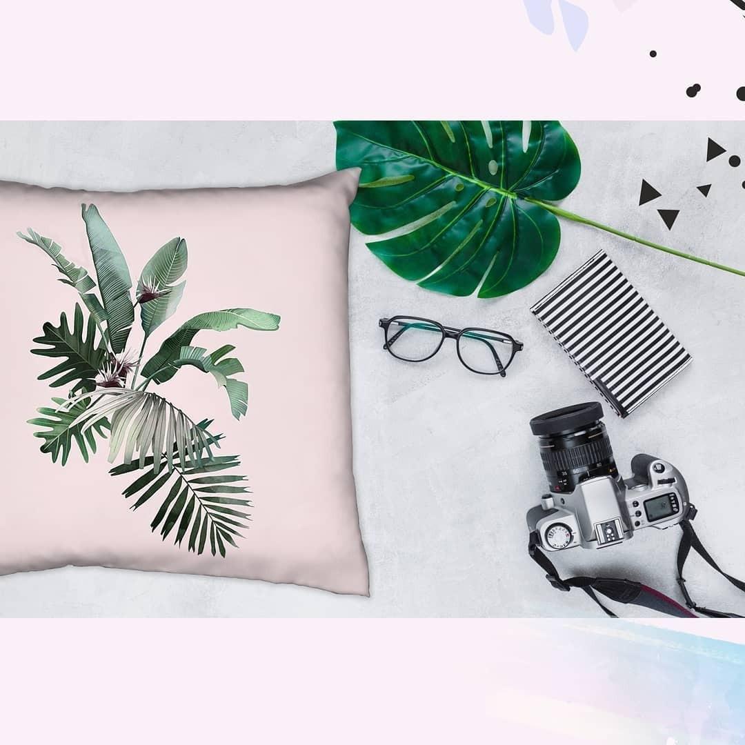 20 классный идей для подушек, которые легко сделать своими руками