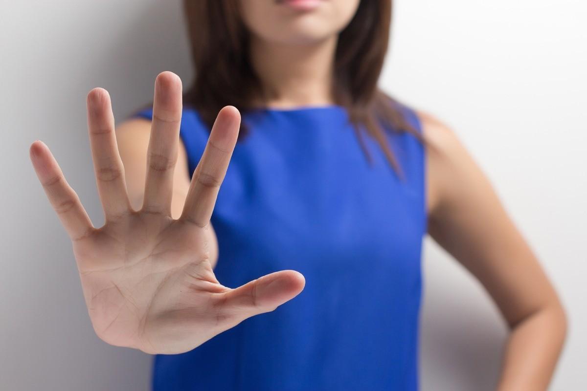 Как вести себя с эгоистом: 5 золотых правил, чтобы не унижаться