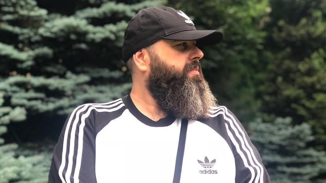 «Минус 20 лет!»: Максим Фадеев показал, как выглядит без бороды