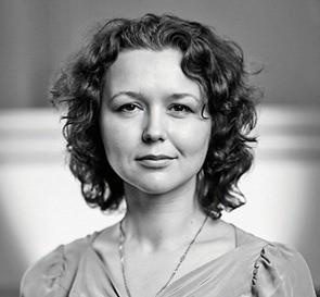 Светлана Димитриева, научный к&...