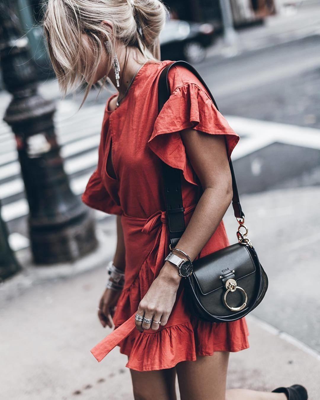 Блузка SHEIN