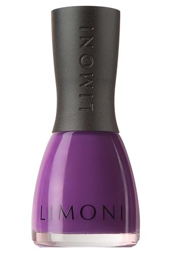 Ультрафиолет - самый модный цвет этой осени! Если экспериментировать сфиолетовыми вещами вобразе ты неготова, выбери лак дляногтей цвета баклажана ипочувствуй себя втренде. А дляса...