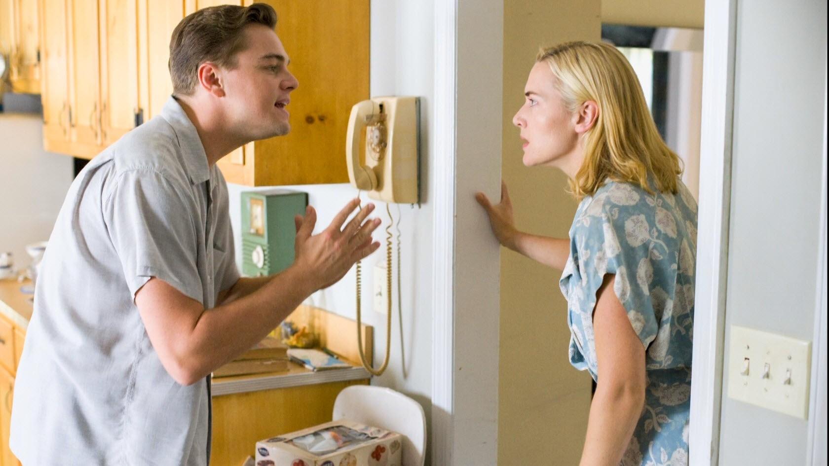 5 элементарных советов, как помочь ребенку безболезненно пережить развод родителей