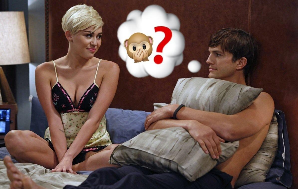 7 «постыдных» вещей, о которых мужчина стесняется тебя попросить