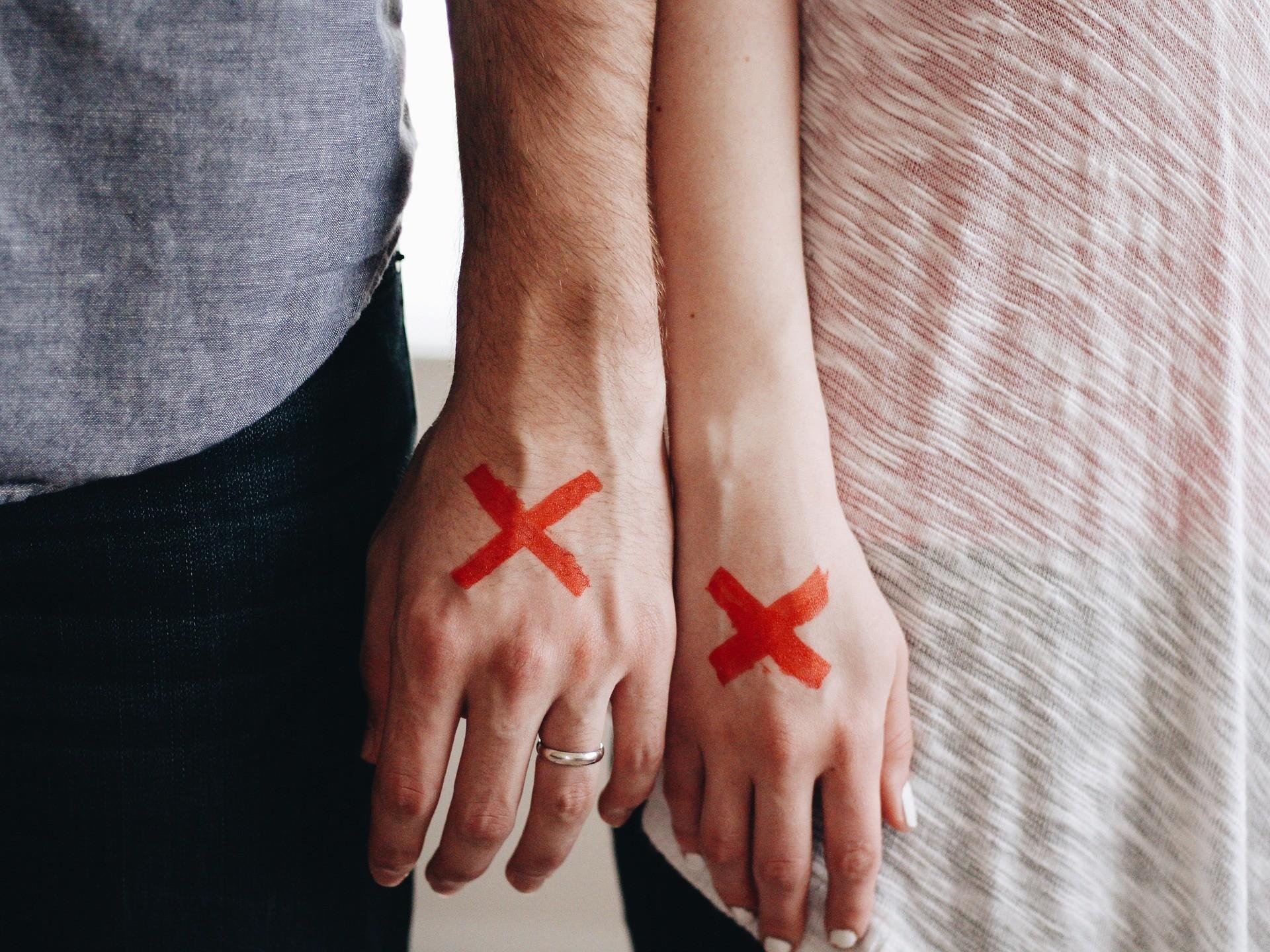 6-sposobov-spasti-bezdetnyj-brak