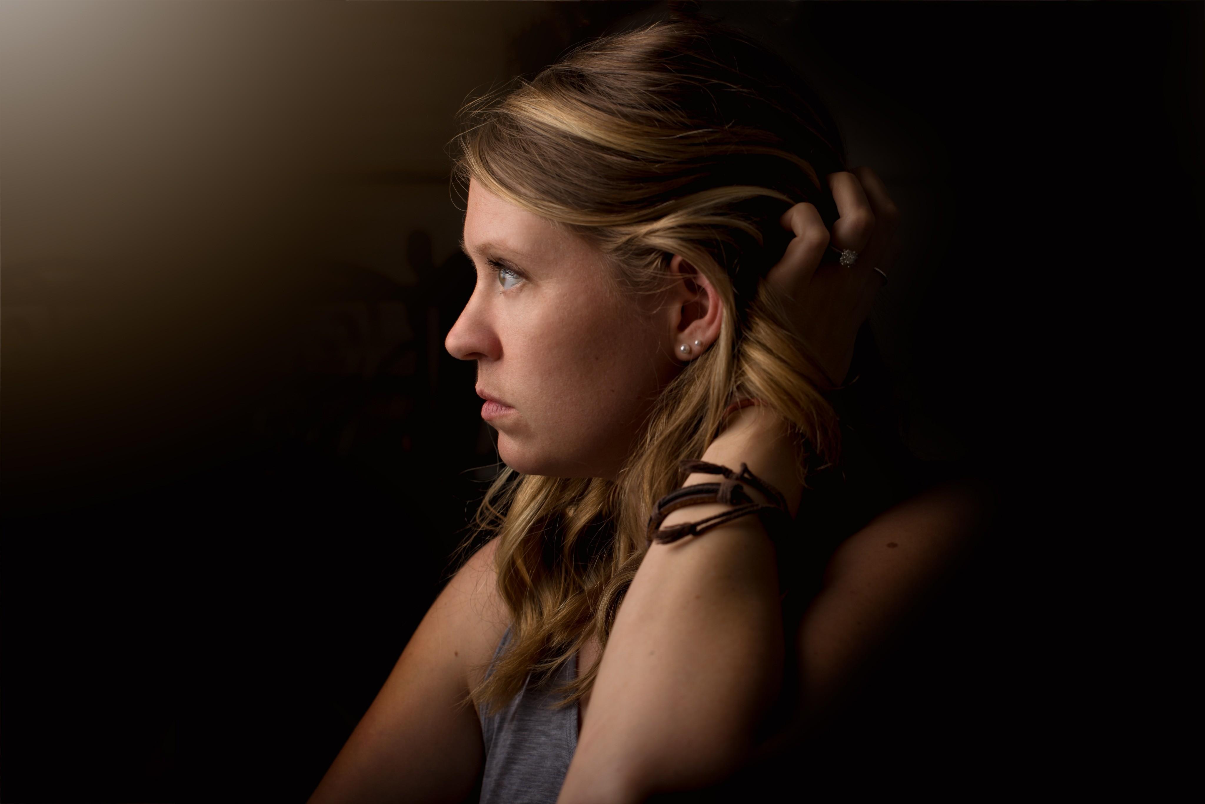 Операционное изменение формы ушей: кто и зачем это делает?
