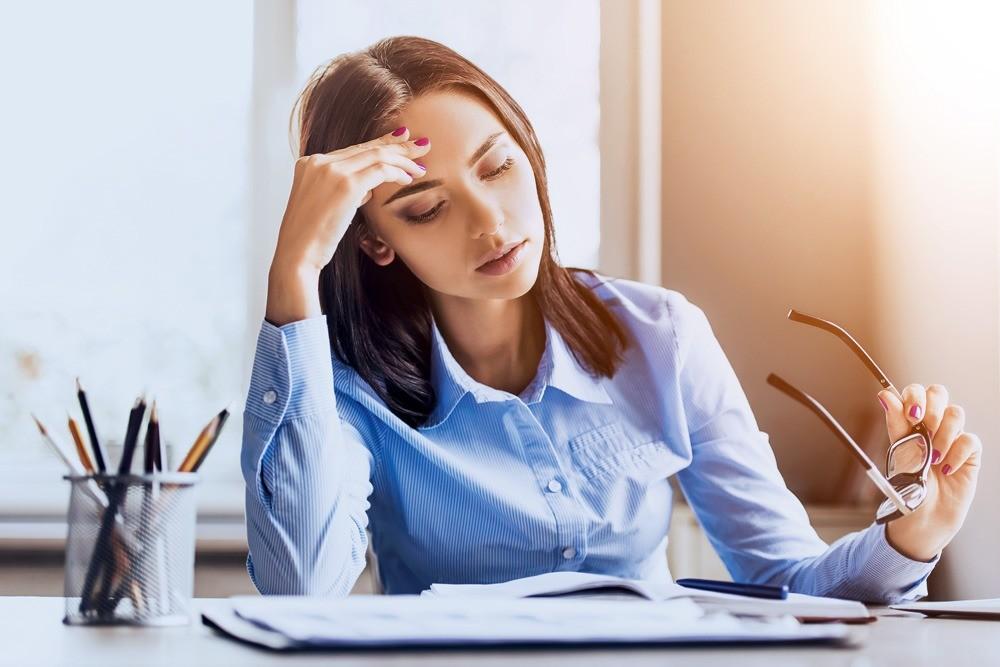 Кому грозит синдром эмоционального выгорания и как с ним бороться?