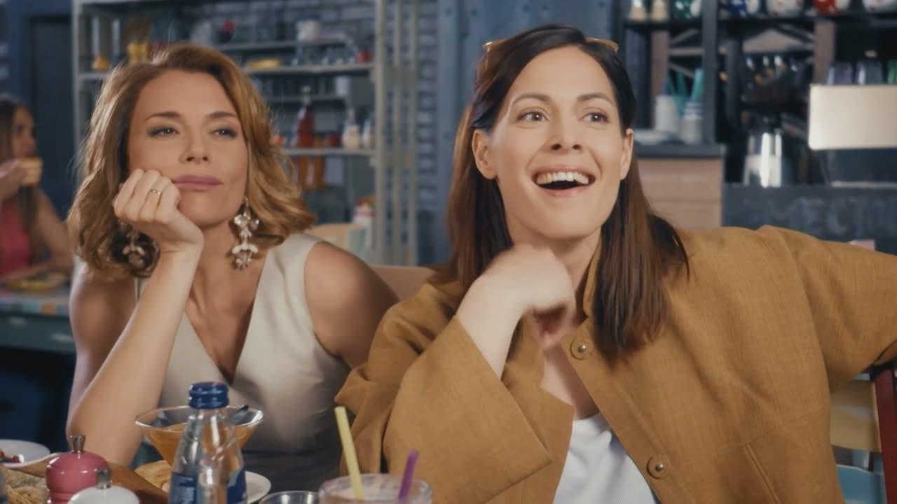 Между нами, девочками: 8 сериалов о женщинах и для женщин