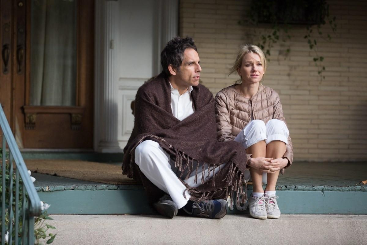 7 вещей, о которых не все задумываются до брака и быстро разводятся